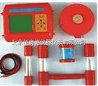 三合一气体检测仪   NJ9-3