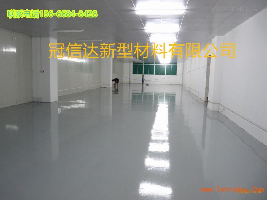 天津灵寿不发火耐磨硬化剂厂家