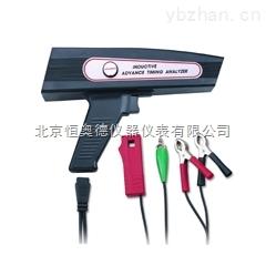 膜片式氣缸壓力表   HAD-8324