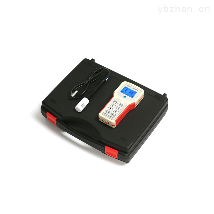 便携式PH计分析仪器价格