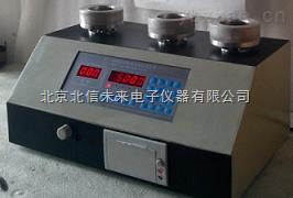 BXA21-多功能粉末堆密度仪