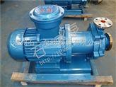 CQB系列磁力傳動離心泵