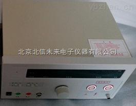 干粉灭火剂 电缘性测试仪