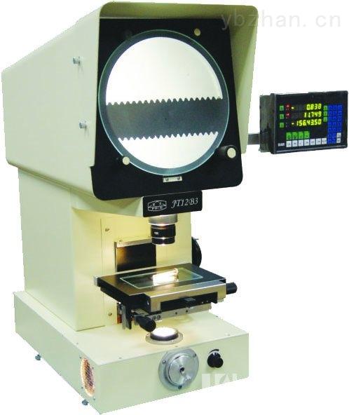 JT12B3-代理销售新天投影仪JT12B3