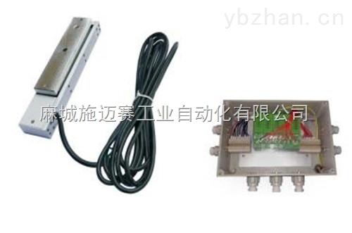 XY300防爆磁力锁(单门/双门)