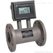 TD-GY-厂家供应温压补偿型气体 涡轮流量计