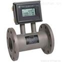 廠家供應溫壓補償型氣體 渦輪流量計