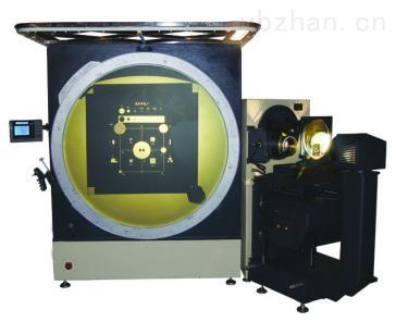 JT35E-代理销售新天投影仪JT35E