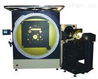 代理銷售新天投影儀JT35E