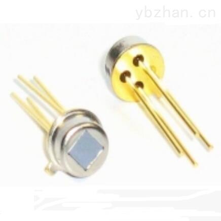 热电偶非接触式红外温度传感器