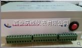 TY-4001电动液压源QC-9005Y,SWF-3100位置发送器WFS-4100