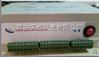 QFJ-100,QFG-100空气过滤器QFJ-200,QGD-200气动定值器QGD-300