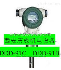 WF-S直行程位置发送器SWF-4100,SZD-B液位显示调节仪SZD-S