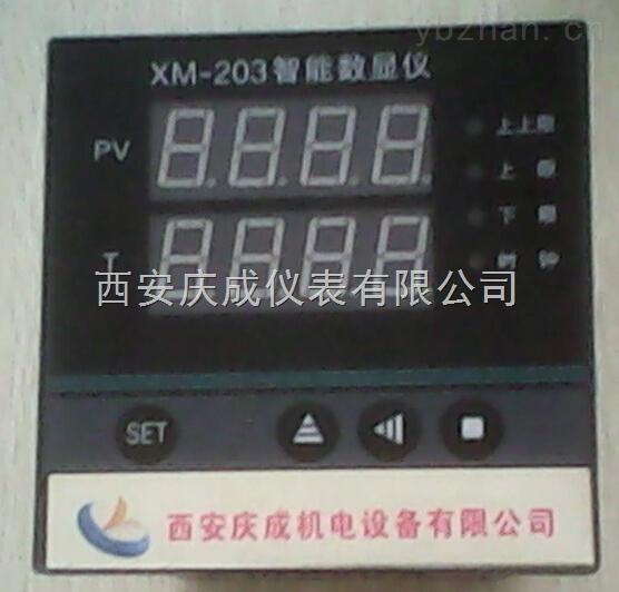 LY-60,XTY-60压力表校验器TY-4010C,DDD-91C/223电导率仪DDD-91C/
