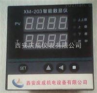 YXC-150电接点防爆压力表YTN-150,SWF-4100位置发送器WFS-5100
