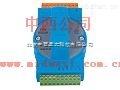 库号:M358696-智能电量变送器 型号:DSCL/EDA-9033A