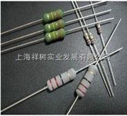 上海祥树DOLD    BD5980N.02 DC24V 0035300    热敏继电器