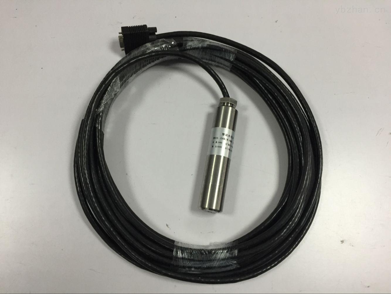 TD-B160-自记式流速测量仪,江苏供应价格