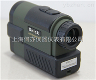 美國 Onick歐尼卡 1800LH激光測距儀
