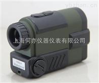 美國 Onick歐尼卡 1000L激光測距儀