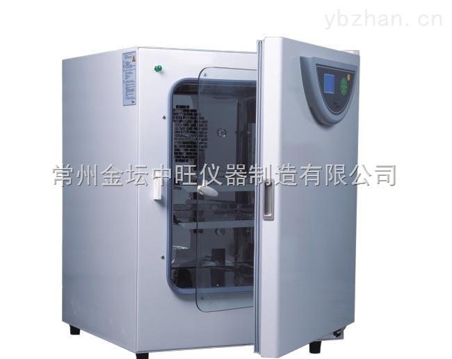 SPX-250-智能生化培養箱