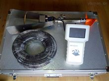 TD-ZCS流速流向仪,直读式测算仪