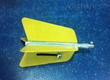 LS20B手持便携式流速仪