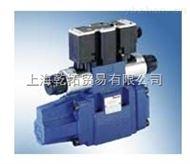 KDG4V-3-33C-20N-ZMUH特價美威格士比例方向閥