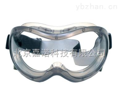 眼部防护StreamGard 防护眼罩