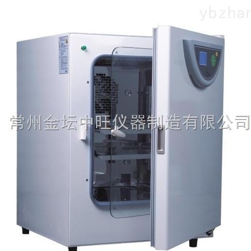 智能生化培養箱廠家生產