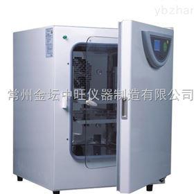 SPX-250智能生化培养箱厂家生产