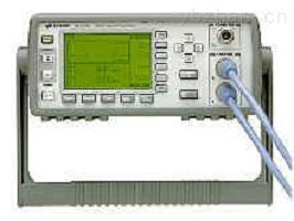 Agilent E4417A 双通道功率计二手供应商