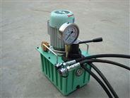 电动泵站/DBS系列电动泵站