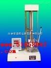 数显示拉压弹簧试验机   HAD-TLS-50
