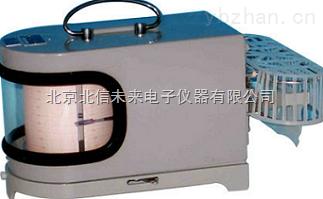 BXB111-1-温湿度记录仪
