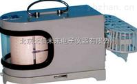 溫濕度記錄儀 方型機溫濕度測量儀