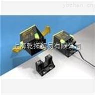 BI1,5-EH6,5K-Y1原装德图尔克电感式传感器
