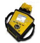 油料元素光谱分析仪