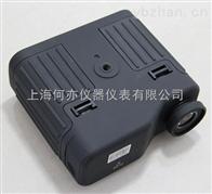 美国 Onick欧尼卡 1600L激光测距仪