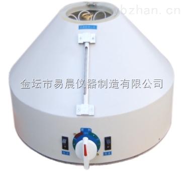 乳脂離心機