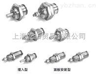 进口日本SMC针型气缸设计图,SMC气缸中文资料