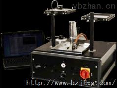 织物对流热防护性能测试仪/对流热防护测试仪