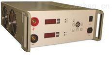 YQ系列-12V智能蓄電池測試儀廠家直銷