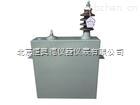 防护电容器  FFM-11√3-0.1