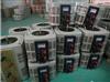 TDGC2-3KVA單相接觸式調壓器