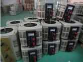 TDGC2-3KVA单相接触式调压器