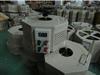 上海TDGC2J-5KVA單相接觸式調壓器生產廠家