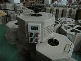 上海TDGC2J-5KVA单相接触式调压器生产厂家