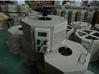接觸交流調壓器TDGC2J-1KVA
