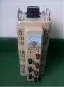 TSGC2-15KVA三相接觸式調壓器